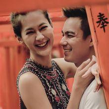 5 Hari Menuju Pernikahan, Begini Persiapan Baim Wong dan Paula Verhoeven Sebelum Rumah Tangga!
