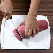 Cara Memotong Daging Sapi yang Benar Agar Tak Hanya Enak, Tapi Bumbu Juga Meresap