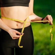 Langsing Alami Tanpa Olahraga Berat! Ikuti Diet Ala Jepang Ini