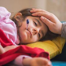 Flu dan Pilek, Dua Penyakit Berbeda dengan Gejala Mirip (Bebaskan Napasnya, Kembalikan Cerianya)