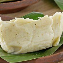 Resep Membuat Barongko, Kue Tradisional yang Bisa Dibuat dengan 3 Langkah Mudah Saja