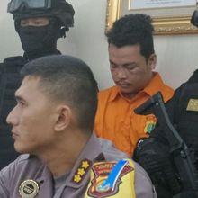 Dua Anak dari Satu Keluarga yang Dibunuh di Bekasi Dihabisi Setelah Tertidur Ditemani Pelaku