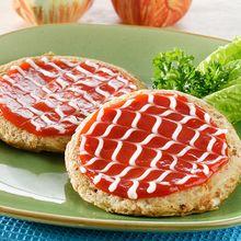 Resep Membuat Okonomiyaki Bihun, Cocok Jadi Bekal Si Kecil yang Tampil Beda