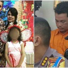 Akhirnya Motif Pembunuhan Satu Keluarga di Bekasi Terungkap, Tersangka Mengaku Sering Dihina & Dibangunkan dengan Kaki