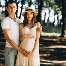 Informasi Awal Kehamilan: Diagnosis dan Pencegahan Agar Janin Tidak Terlambat Berkembang