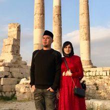 Menyesal Belum Penuhi Keinginan Ahmad Dhani, Mulan Jameela: Aku Udah Meninggal Saat Itu