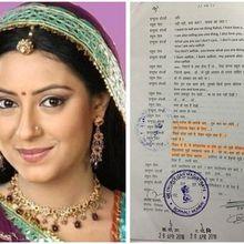 Percakapan Terakhir Pratyusha Banerjee 'Anandhi' dengan Rahul Raj Singh Sebelum Bunuh Diri; 'Aku Datang ke Sini Bukan untuk Jual Diri!'