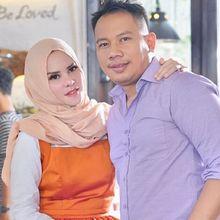 Unggah Video Sebut Istri Orang Tapi Berzina, Postingan Vicky Prasetyo Dilaporkan
