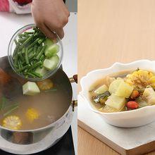 Tips Supaya Sayur Asem Enak Bukan Main, Ikuti Saja 3 Tips Sederhana Ini