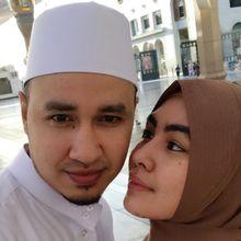 Perkara Kartika Putri Berlipstik Merah Cetar, Habib Usman: Dzolim, Dosa! Kenapa?