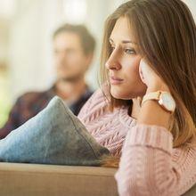Alami Krisis Percintaan hingga Mulai Sering Bertengkar, Sudahkah Coba Lakukan Satu Hal Ini?
