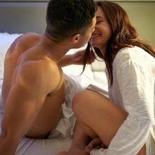 5 Posisi Seks Ini Hasilkan Orgasme Berkali-kali, Dijamin Puas!