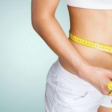 Ampuh, 10 Hal Ini Harus Dilakukan Jika Ingin Menurunkan Berat Badan
