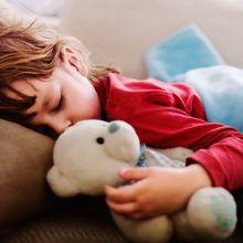 Studi: Bahaya Polusi Diteruskan ke Generasi Berikutnya, Cegah Anak dari Udara Kotor!
