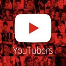 5 Youtuber dengan Pendapatan Terbanyak Sepanjang Tahun 2018, Capai Ratusan Miliar!