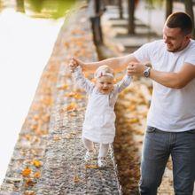 Berita Kesehatan: Anak Sering Jatuh? Kenali Tanda Wajar atau Tidaknya!