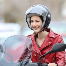 Jangan Salah Pilih Kendaraan, Kenali Tiga Jenis Motor dan Fungsinya Ini Sebelum Putuskan Membeli