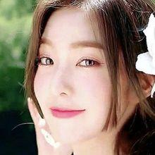 Ternyata Ini 8 Tips Biar Kulit Wajah Kita Bisa Secerah Cewek Korea!