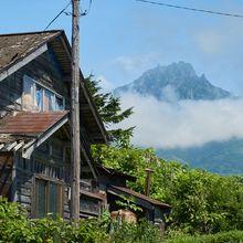 Rumah-rumah Kosong di Jepang Dibagikan Secara Gratis, Tertarik?