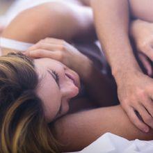 Sering Tak Kuat Diajak Suami Bercinta di Ronde Kedua? Ini Dia Penjelasannya