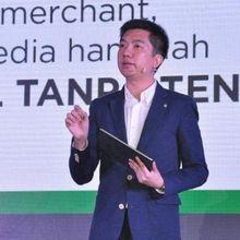 Sosok di Balik Harbolnas, William Tanuwijaya Pendiri Tokopedia, Mantan Penjaga Warnet yang Kini Jadi Bos Raksasa E-Commerce