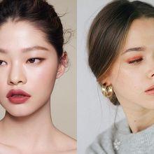 Tren Makeup 2019 : Prediksi 3 Gaya Makeup yang Akan Populer