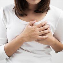 Melahirkan di Usia Lebih dari 30 Tahun Berisiko Idap Kanker Payudara