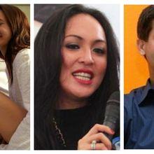 Berita Terpopuler: Hal yang Dilakukan Setelah Bercinta dengan Pasangan Agar Lebih Mesra Hingga Kabar Angelina Sondakh yang Rindu Keluarga