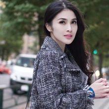 Saking Sayangnya, Mertua Sandra Dewi Sampai Rela Kupas Kulit Rambutan Buat Sang Menantu, Begini Balasan Sandra Dewi