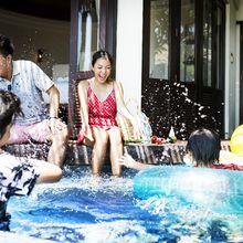 Yuk Rencanakan Liburan Keluarga di Akhir Tahun Hemat dengan Cara Ini