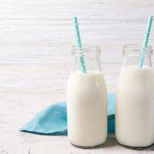 Tak Cuma Menyehatkan Tubuh, Ini 7 Manfaat Susu yang Tak Terduga