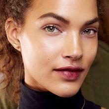 Tren Warna Lipstik 2019 Menurut MUA Para Selebritis Ryan Ogilvy