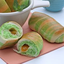 Resep Membuat Roti Gulung Pandan, Pilihan Sempurna Untuk Menu Sarapan Besok
