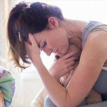 Kehamilan Kosong : Kenali Gejala, Penyebab, dan Pilihan Perawatannya