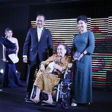 Denny Sumargo Batal Menikah dengan Dita Soedarjo, Cucu Kartini Muljadi Perempuan Terkaya ke-2 di Indonesia