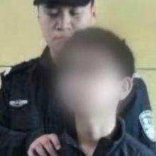 Teman Sekelasnya Ketakutan, Bocah SD Ini Kembali Bersekolah Usai Bunuh Ibunya Sendiri!