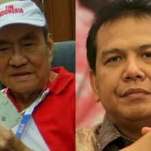Dari Mantan Menteri sampai Atlet Asian Games 2018, Berikut Daftar 10 Orang Terkaya di Indonesia Tahun 2018