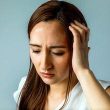 Meredakan Sakit Kepala dengan Cepat, Terapkan 9 Cara Alami Ini