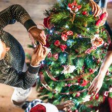 Empat Negara Ini Punya Tradisi Unik saat Perayaan Natal, Apa Saja?