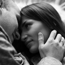 Tips Bercinta Agar Tahan Lama, Buat Pasangan Makin Puas di Ranjang!