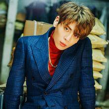 SM Entertainment Kenang Kematian Jonghyun Lewat Video! Mengharukan!