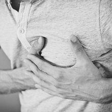 Gejala Serangan Jantung Pada Wanita Berbeda dari Pria, Ini Alasannya