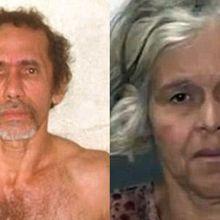 Bunuh Seorang Wanita dan Jadikan Daginya Bahan Pembuat Kue, Lihat Kisah Akhir Pasangan Kanibal Ini