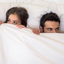 G-Spot Bukan Tolok Ukur Orgasme, Ini 5 Mitos Soal Miss V Saat Bercinta Selengkapnya!