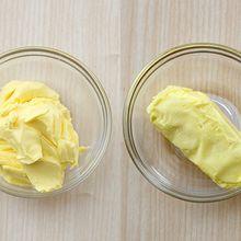 Ini Bedanya Mentega Dan Margarin, Supaya Tidak Keliru Saat Digunakan