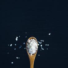 Dimakan Tiap Hari, Ternyata Garam Dapur Bisa Sebabkan Kanker Lambung!