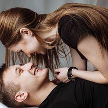 Kata Ahli Soal Pernikahan Tetap Bahagia Tanpa Seks, Mungkinkah?