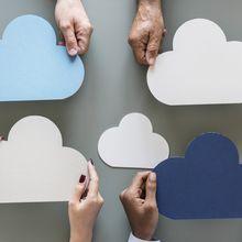 Diprediksi Tumbuh Pesat, Inilah Tren Cloud Computing Tahun 2019