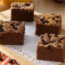 Resep Membuat Cake Cokelat Kopi, Begitu Disajikan, Langsung Jadi Pusat Perhatian
