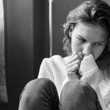 Suasana Hati Moms Sedang Buruk? Atasi dengan Tips Berikut Ini